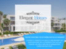 belegging-gids-spaans-vastgoed