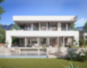for-sale-modern-new-villa-mijas-golf-mar