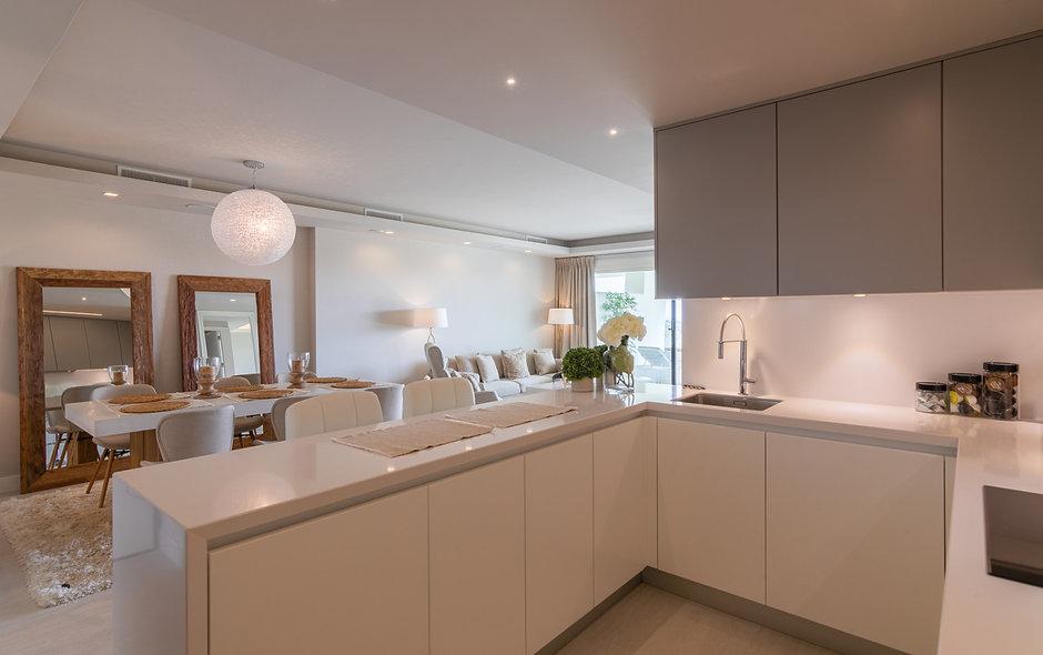 luxury-new-build-apartment-nueva-Andaluc