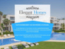 vastgoed-beheer-spanje-elegant-homes-mar