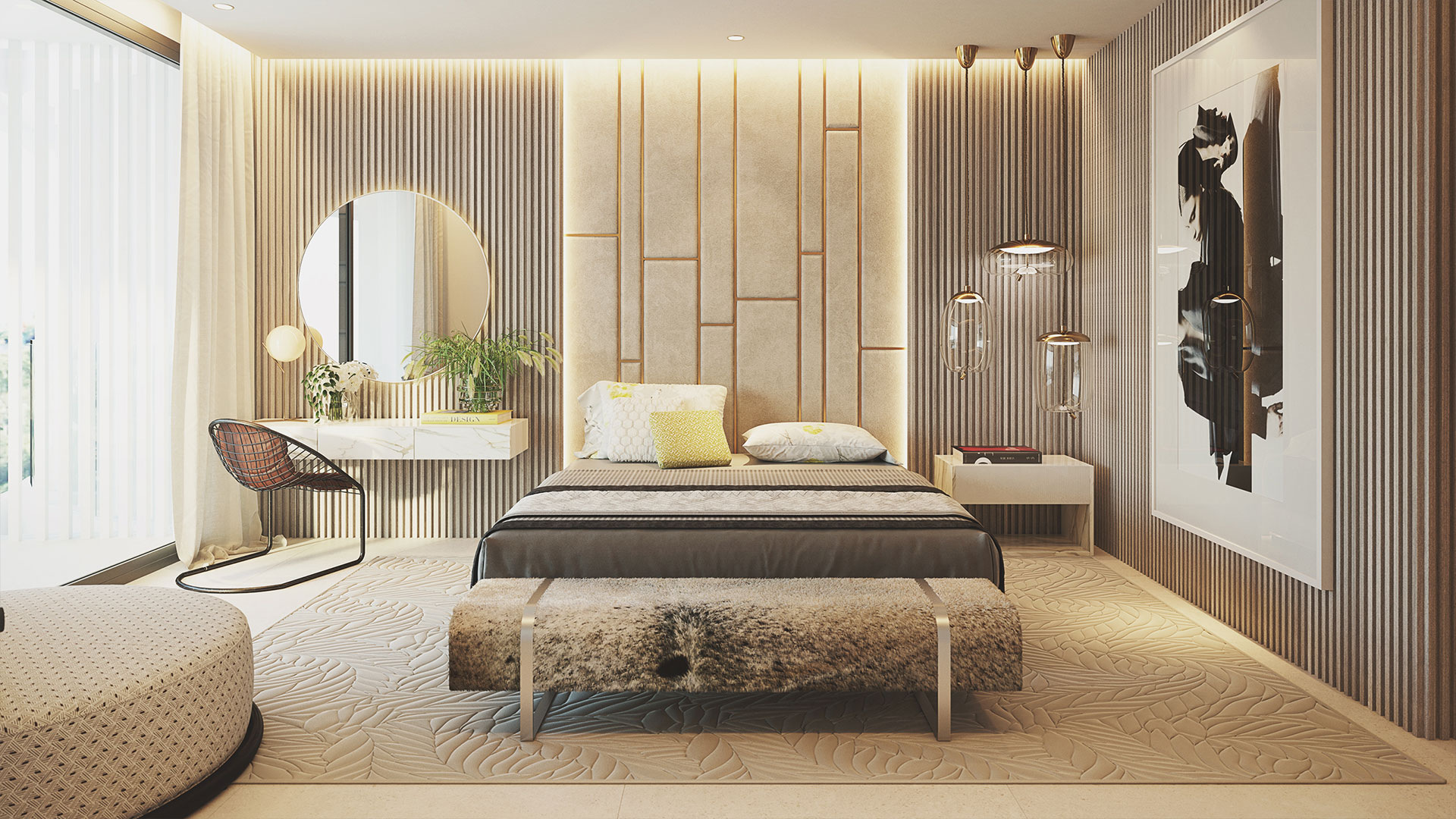 the-view-marbella-render-5