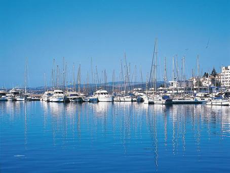 Estepona: a jewel on the Costa del Sol