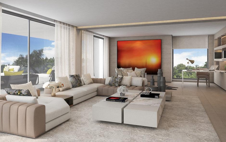 nieuwbouw-villas-marbella-costa-del-sol