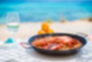 atzaro-beach-arroz-de-bogavante.jpg