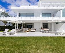 luxe-appartement-vakantie-verhuur-strand
