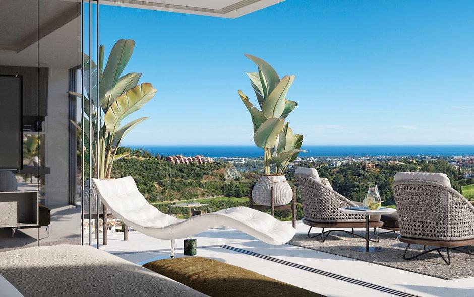 exclusieve-luxe-nieuwbouw-villa-te-koop-