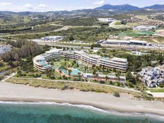 Betaal ik zowel in België als in Spanje inkomen belasting als ik een vakantiewoning in Spanje bezit?