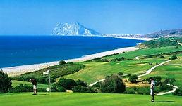 golf-courses-costa-del-sol.jpg