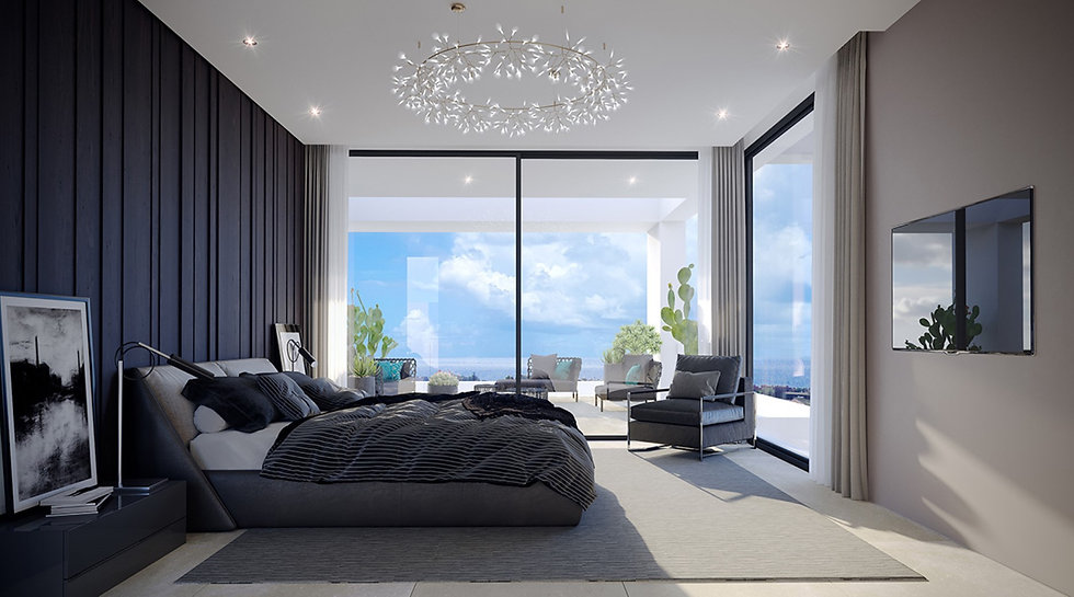 The View - Bedroom .jpg