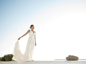 Wedding concierge   Rental properties in Marbella