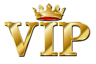 VIP-luxury-rental-villa-apartment-beach-