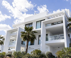 for-rent-luxury-apartment-rental-golf-ma
