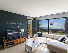 for-sale-investment-apartment-samara-mar