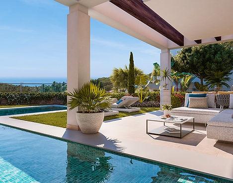 te-koop-Green-Hill-Villas-marbella-nieuw