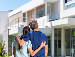 Waarom nu investeren in vastgoed in Spanje een goed idee is.
