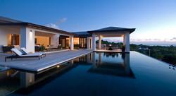 luxury-villa-rental