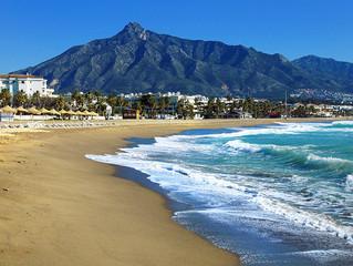 Vakantie Marbella tips, bezienswaardigheden en ervaringen