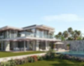 for-sale-modern-new-villa-cabopino-sea-v