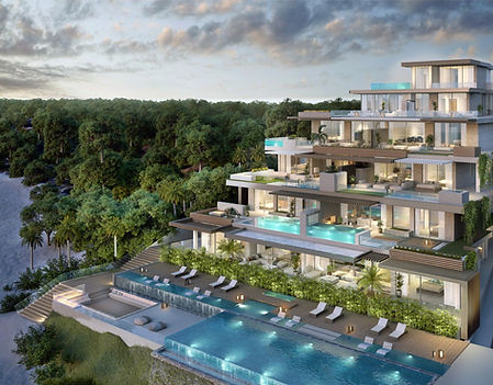 luxury-new-build-apartment-estepona-for-