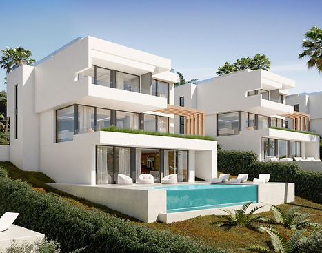 elysium-villa-for-sale-off-plan-new-buil