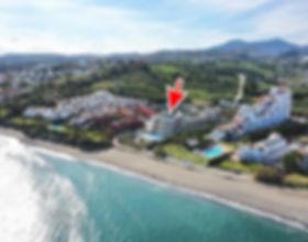 frontlijn-strand-luxe-moderne-nieuwbouw-