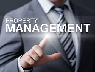Property management | Rental properties in Marbella