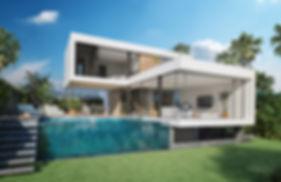 luxe-nieuwbouw-villa-te-koop-estepona-aa