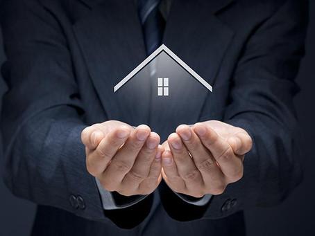Problemen bij de aankoop van een Spaanse woning: Slechte Voorbereiding