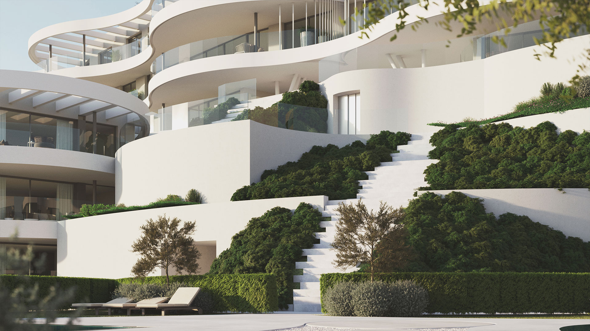 the-view-marbella-render-6