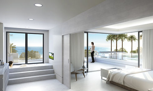 vella-villa-room.jpg