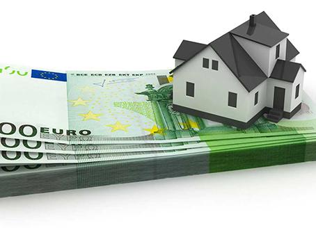 Nu een huis kopen aan de Costa del Sol, straks met winst verkopen