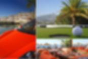 ABOUT MARBELLA | Marbella | Rental properties in Marbella