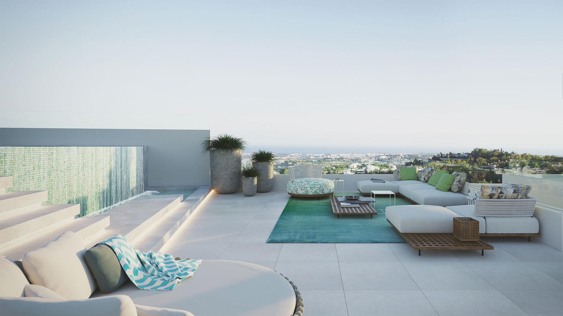 the-view-marbella-render-11