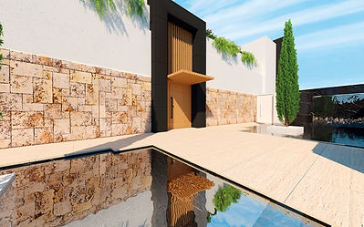 mirdao-infinity-residentiele-luxe-appart