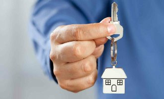 Recordaantal Belgen koopt huis in Spanje: