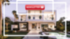 NIEUWSBRIEF | Elegant Homes Marbella | Marbella
