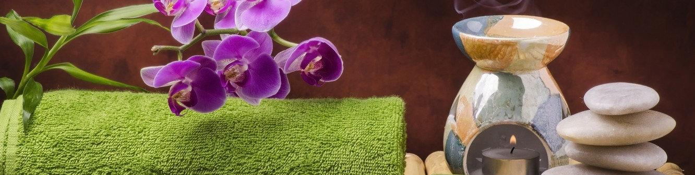 spa-still-life-wellness-relax-5028.jpg