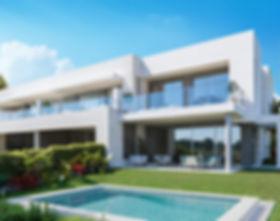 TREETOPS-nieuwbouw-villa-estepona-marbel
