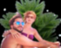 verhuurwoningen-in-marbella