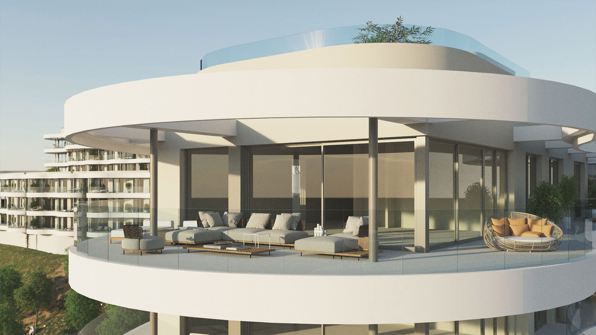 the-view-marbella-render-9