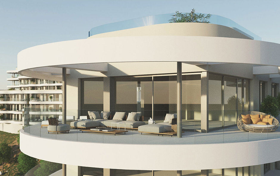 the-view-marbella-render-9.jpg