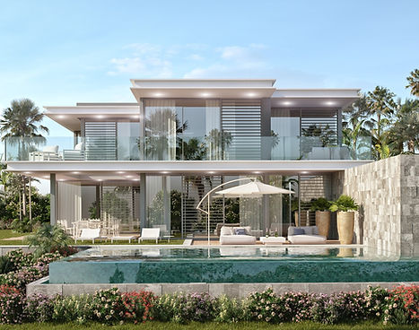te-koop-nieuwbouw-villa-marbella-zeezich
