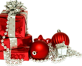 Christmas-Decoration-psd106890.png