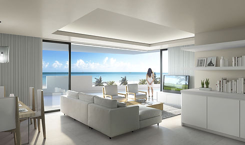 velaya-apartment-render (1).jpg