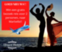 gratis-bezoek-reis-marbella-spanje-nieuw