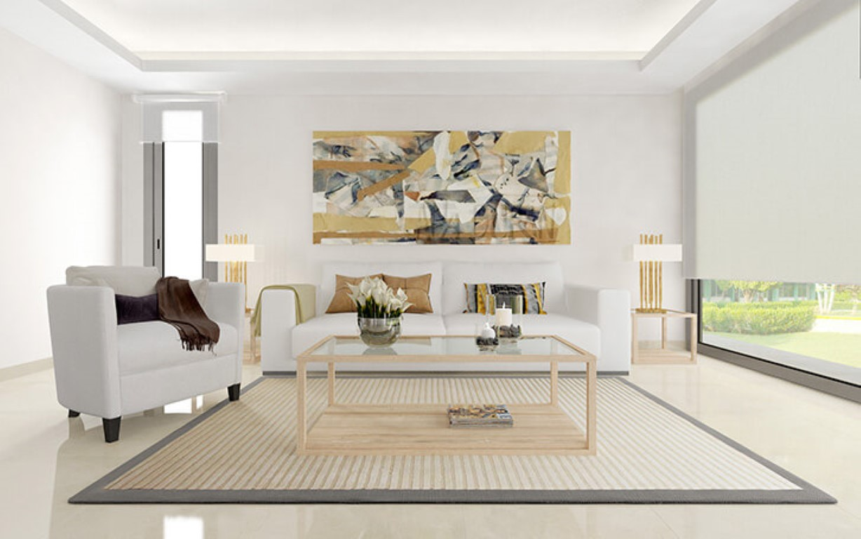 marbella-senses-sofa-1 (Medium)