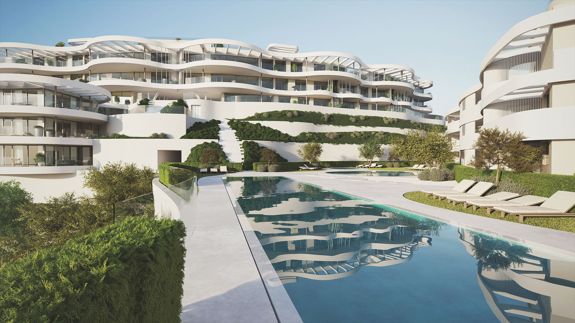 the-view-marbella-render-1