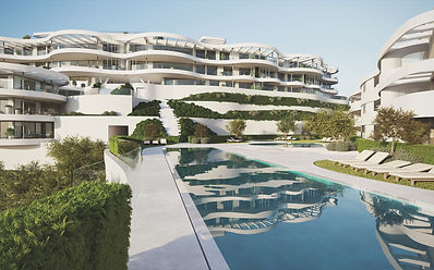 the-view-marbella-render-1.jpg