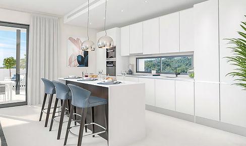 nieuwbouw-appartementen-estepona-casares