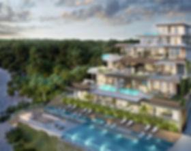 luxe-nieuwbouw-penthouse-appartementen-k